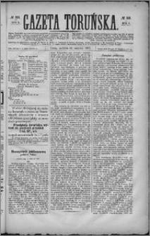 Gazeta Toruńska 1871, R. 5 nr 221