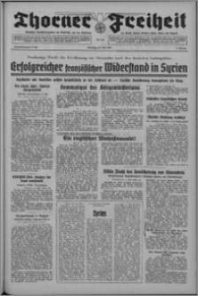 Thorner Freiheit 1941.06.10, Jg. 3 nr 134