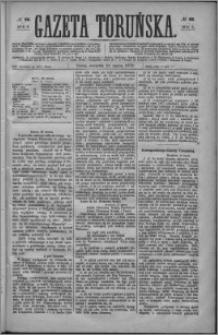 Gazeta Toruńska 1872, R. 6 nr 66