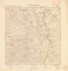 Zinten 1587
