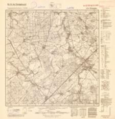 Kleingnie 1594