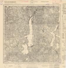 Kuzjuny 18107
