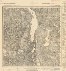 Sejny 18106