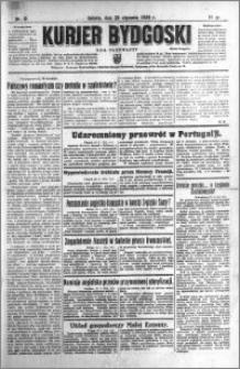 Kurjer Bydgoski 1934.01.20 R.13 nr 15