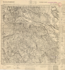 Alt Skasdub 18102