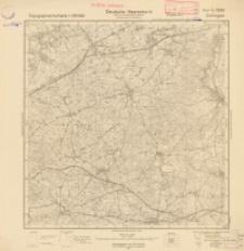 Gallingen 1890