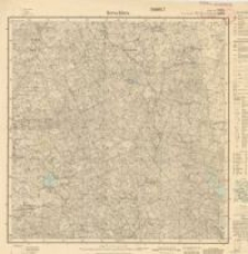 Kerschken 560 [Neue Nr 1898]