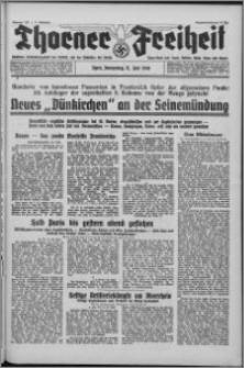 Thorner Freiheit 1940.06.13, Jg. 2 nr 137