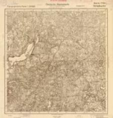 Schiplischki 17104
