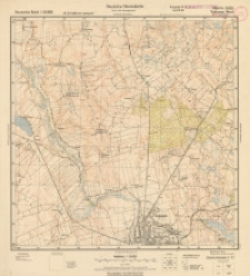 Sudauen Nord18103(2)