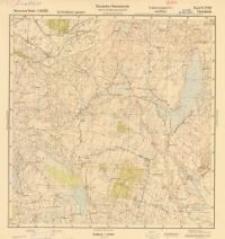 Unterfelde 17102