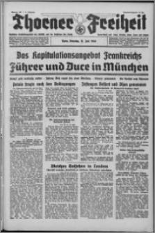 Thorner Freiheit 1940.06.18, Jg. 2 nr 141