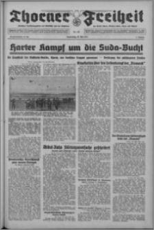Thorner Freiheit 1941.05.29 Jg. 3 nr 125
