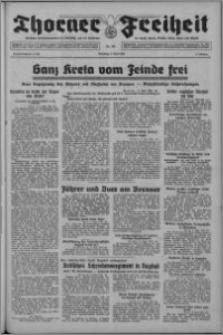 Thorner Freiheit 1941.06.03 Jg. 3 nr 128