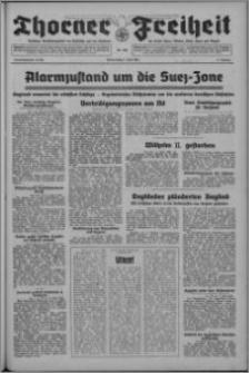 Thorner Freiheit 1941.06.05 Jg. 3 nr 130