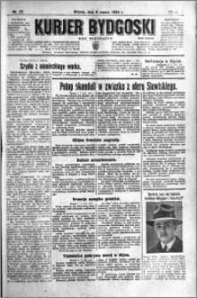Kurjer Bydgoski 1934.03.06 R.13 nr 52