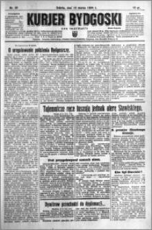 Kurjer Bydgoski 1934.03.10 R.13 nr 56