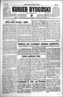 Kurjer Bydgoski 1934.03.14 R.13 nr 59