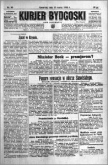 Kurjer Bydgoski 1934.03.15 R.13 nr 60