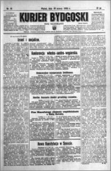 Kurjer Bydgoski 1934.03.16 R.13 nr 61