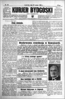 Kurjer Bydgoski 1934.03.22 R.13 nr 66
