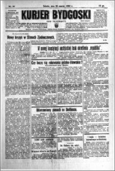 Kurjer Bydgoski 1934.03.24 R.13 nr 68