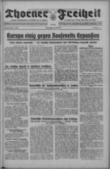 Thorner Freiheit 1941.07.10, Jg. 3 nr 160