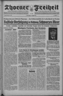 Thorner Freiheit 1941.08.14, Jg. 3 nr 190
