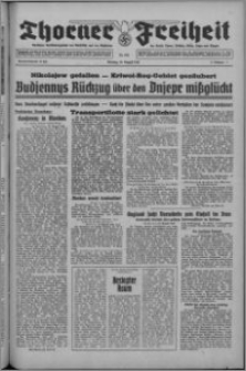 Thorner Freiheit 1941.08.18, Jg. 3 nr 193