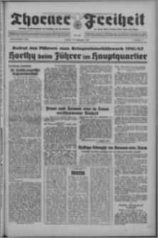 Thorner Freiheit 1941.09.12, Jg. 3 nr 215