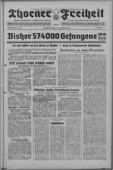 Thorner Freiheit 1941.09.27/28, Jg. 3 nr 228