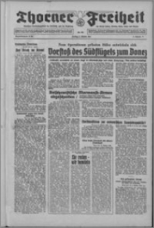Thorner Freiheit 1941.10.03, Jg. 3 nr 233