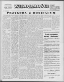 Wiadomości, R. 30 nr 29 (1529), 1975