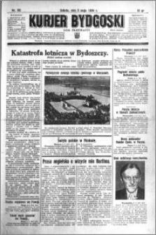 Kurjer Bydgoski 1934.05.05 R.13 nr 102