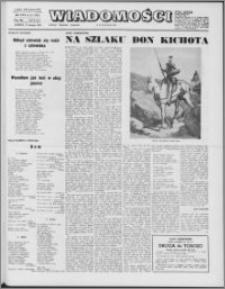 Wiadomości, R. 30 nr 33 (1533), 1975