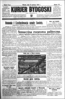 Kurjer Bydgoski 1934.06.12 R.13 nr 131