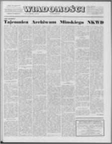 Wiadomości, R. 30 nr 35 (1535), 1975