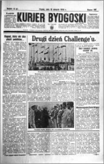 Kurjer Bydgoski 1934.08.31 R.13 nr 198