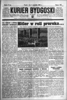 Kurjer Bydgoski 1934.09.07 R.13 nr 204