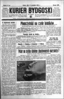 Kurjer Bydgoski 1934.09.12 R.13 nr 208