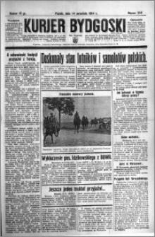 Kurjer Bydgoski 1934.09.14 R.13 nr 210