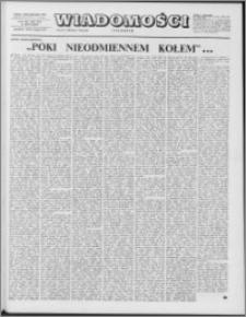 Wiadomości, R. 30 nr 38/39 (1538/1539), 1975
