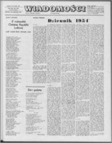Wiadomości, R. 30 nr 40/41 (1540/1541), 1975