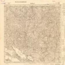 Halldorf 561 [Neue Nr 1899]