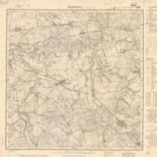 Rogehnen 629 [Neue Nr 1984]