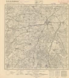 Schöneck 1776