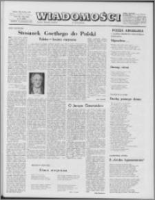 Wiadomości, R. 30 nr 43 (1543), 1975