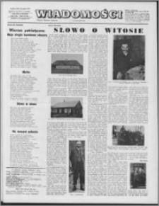 Wiadomości, R. 30 nr 46 (1546), 1975