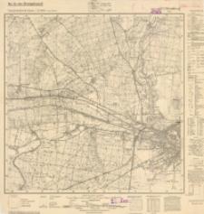 Bromberg West 2873