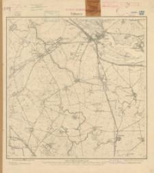 Culmsee 1430 [Neue Nr 2877]